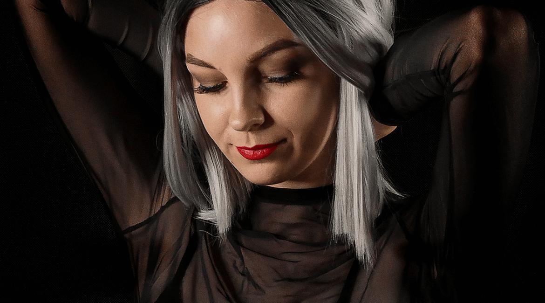Witchy – podsumowanie współpracy z Yeabunny