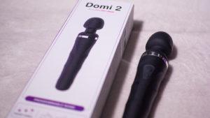 Domi-2-recenzja-zdjecie