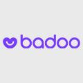 sex portale badoo