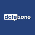 sex portale datezone